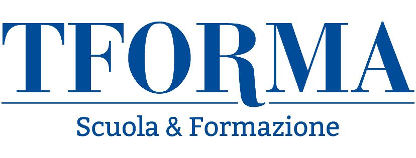 logo tforma