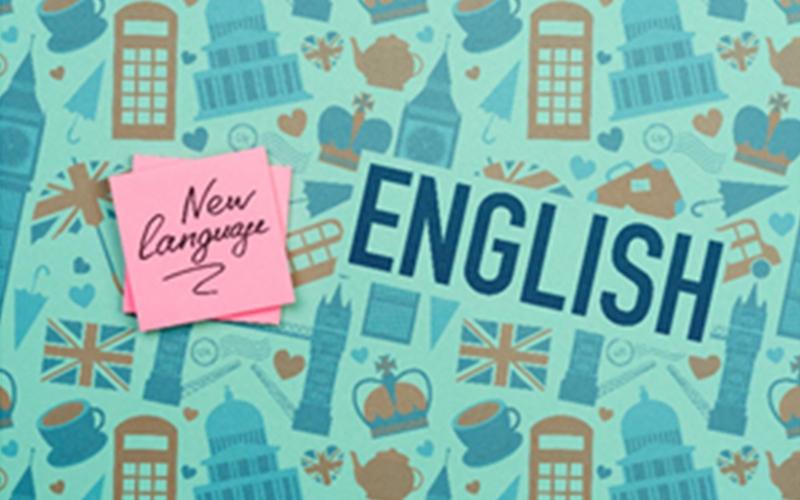 Promo Eipass 7 Moduli + Corso di inglese