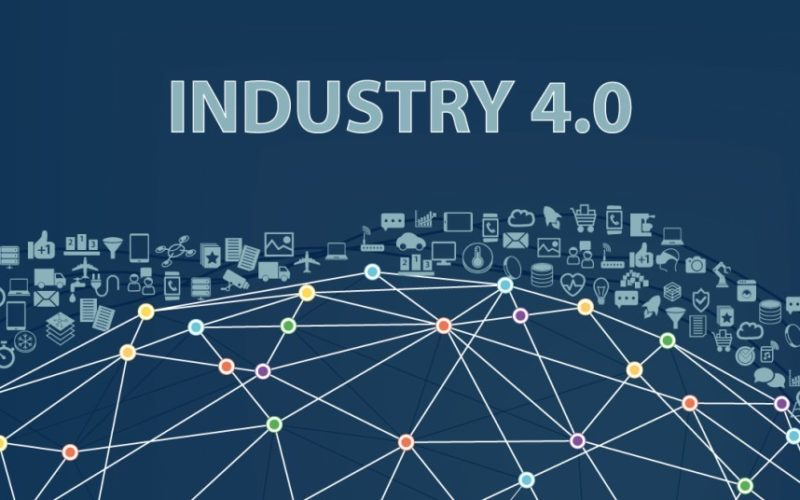 Trasformazione digitale delle imprese: Industria 4.0